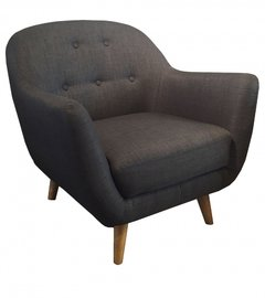 Sillon Denver