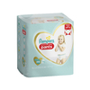 Pampers Pants Premium Care (¡NUEVO PAQUETE!) en internet