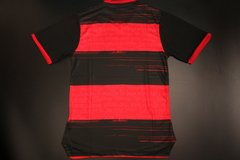 Flamengo - Home - Authentic - 20/21