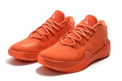 Tênis Nike Zoom Freak 1 Orange - loja online