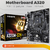COMBO AMD A6 9500 + Mother A320 + 4Gb DDR4 - comprar online
