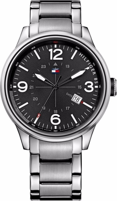 TOMMY HILFIGER HOMBRE 1791105 PETER