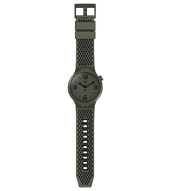 SWATCH SO27M100 BBBUBBLES - comprar online