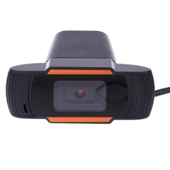 Mini WebCam
