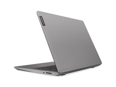 Notebook Lenovo IdeaPad S145-14IGM en internet
