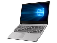 Notebook Lenovo IdeaPad S145-14IGM