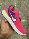 NIKE EPIC PHANTON REACT