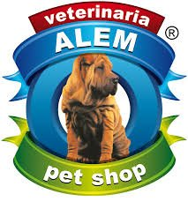 Veterinaria Alem