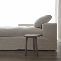 "Daybed ""antibes"" en internet"