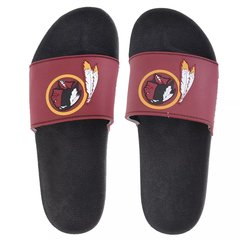 Imagem do Chinelo Slider Redskins NFL