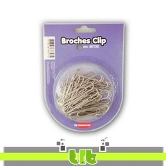 CLIPS TRAZOS 28MM