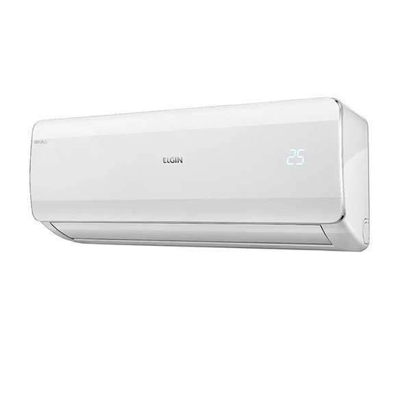 Ar Condicionado Split Eco Inverter Elgin Eco 30000 BTUs Frio 220v