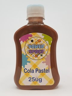 COLA POWER SPACE PASTEL 250G na internet
