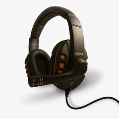 HEADSET ACTION OEX • HS200