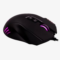 MOUSE WEAPON OEX MS317 na internet