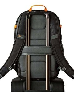 Mochila Notebook Impermeable Lowepro Ridgeline Bp250 AW 24L