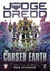 Judge Dredd: The Cursed Earth : An Expedition Game - Juego De Mesa En Inglés 10% OFF OUTLET
