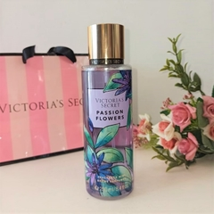 Passion Flowers Body Splash Victoria´s Secret en internet