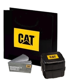 RELOJ CAT PIPE 2020 LI.121.21.137 - GRUPO TOP BRANDS