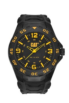 RELOJ CAT MOTION LB.111.21.137