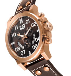 RELOJ CAT CHICAGO CHRONO PS.193.35.939 - comprar online