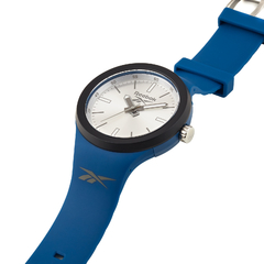 RELOJ REEBOK WARM UP MEN RV-TWF-G2-PNPN-1S en internet