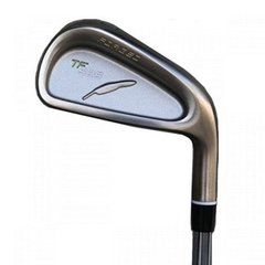 Hierros Fourteen Golf TF 525