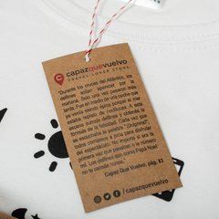 T-shirt Translator (M) en internet