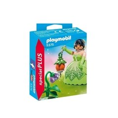 Playmobil Special Plus Princesa del Bosque 5375