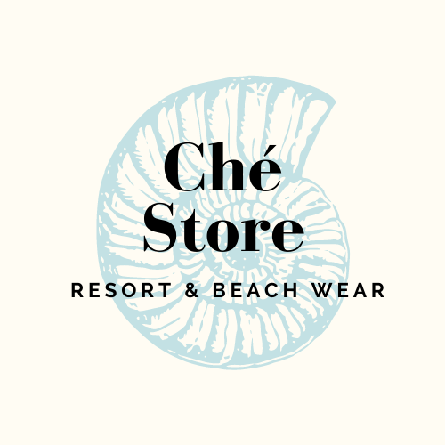 Ché. Store Resort & Beach Wear