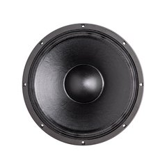 Woofer B&c Speakers Neodymium 15'' 15ndl76