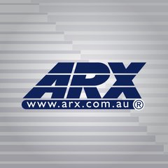 Interfaz ARX USB DI en internet