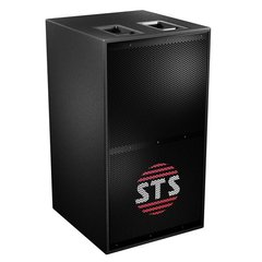 Subwoofer Pasivo STS Touring Series Concerto SUB