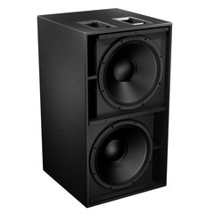 Subwoofer Pasivo STS Touring Series Concerto SUB - comprar online