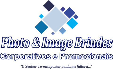 Photo & Image Brindes e Cia