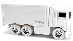 Hiway Hauler - Carrinho - Hot Wheels - The Beatles