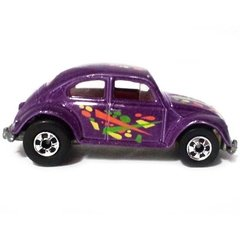 VW Bug - Carrinho - Hot Wheels - Collector 171 - 1991