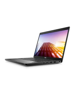 Notebook Dell Latitud 7390 (Spanish)