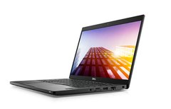 Notebook Dell Latitud 7390 (Spanish) - comprar online