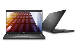Notebook Dell Latitud 7390 (Spanish) - 7G