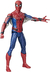 FIGURA SPIDERMAN HOMECOMING HASBRO - comprar online