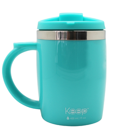 MUG TERMICO COLORES KEEP en internet