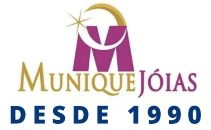 Munique joias