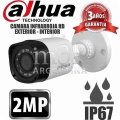 Kit Seguridad Dahua Full Hd 1080p Dvr 16 Ch + 12 Camaras 2mp en internet