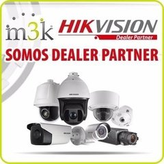 Nvr Ip Hikvision Ds-7108ni-e1 8ch Hd Tiempo Real