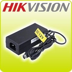 Nvr Ip Hikvision Ds-7108ni-e1 8ch Hd Tiempo Real en internet