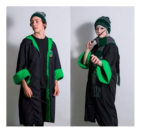 Tunica Harry Potter Oficial - Comprar en Gondor Store
