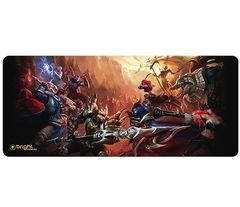 Mouse Pad Bright Gamer FANTASY - 0552