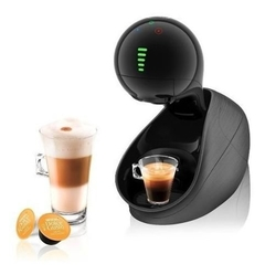 Cafetera Moulinex Dolce Gusto Movenza OUTLET - tienda online