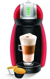 Cafetera Moulinex Dolce Gusto Genio 2 OUTLET - tienda online